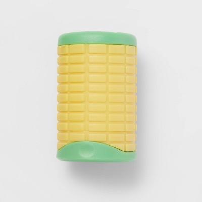 Corn Butter Spreader - Sun Squad™