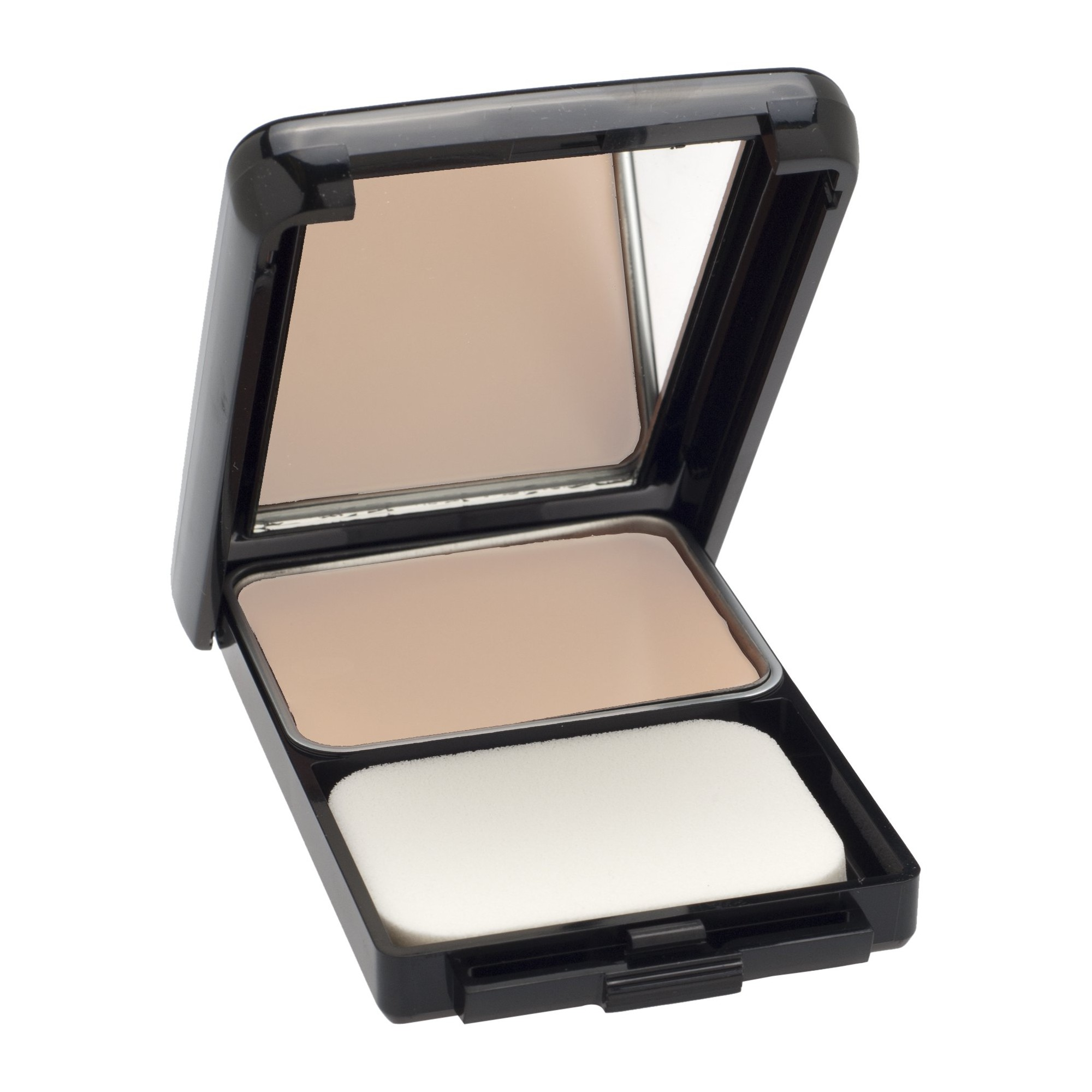 COVERGIRL Ultimate Finish Compact 410 Classic Ivory .4oz