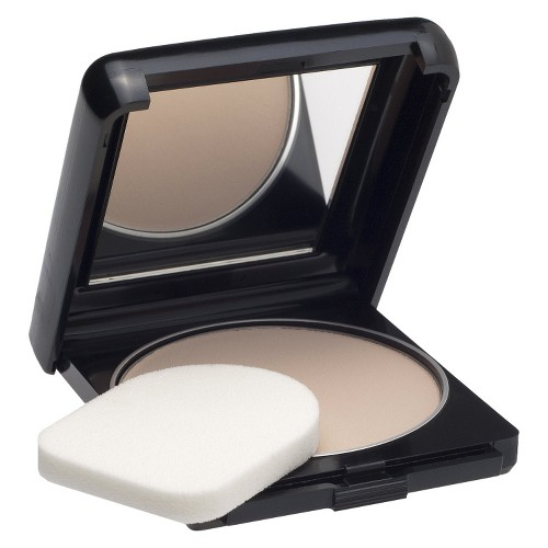 COVERGIRL Simply Powder Compact 505 Ivory .41oz
