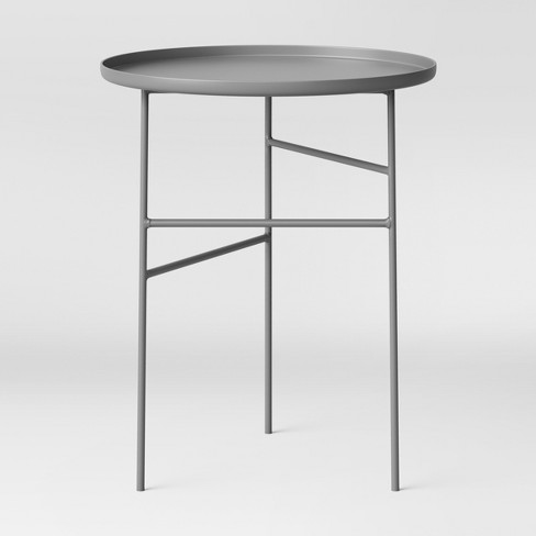 Elgin Accent Table - Project 62™ - image 1 of 6