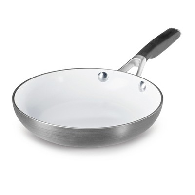 Select by Calphalon 8  Hard Anodized Ceramic Nonstick Fry Pan