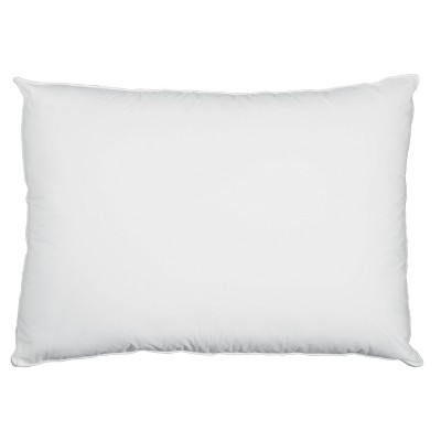 Standard/Queen Firm Bed Pillow - Sealy