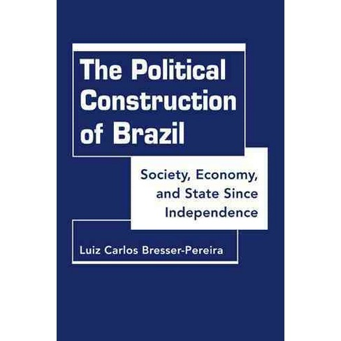 contracultura alternative arts and social transformation in authoritarian brazil