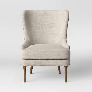 Accent Chairs Target, Target Living Room Chairs