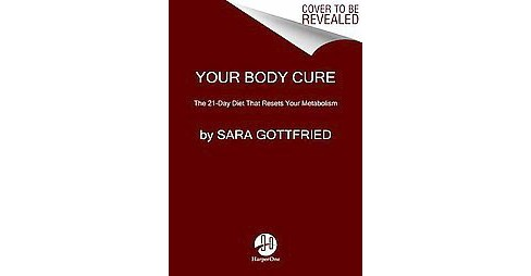 Hormone Reset Diet : Heal Your Metabolism to Lose Up to 15 Pounds in 21 Days (Hardcover) (M.D. Sara - image 1 of 1