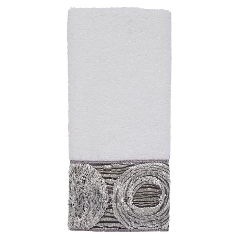 Avanti Galaxy Towel - image 1 of 1