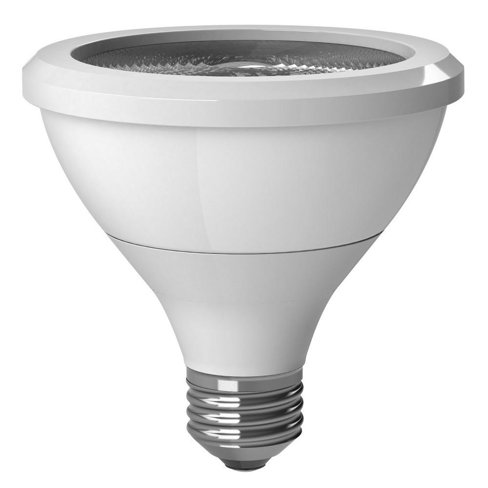 General Electric 75w Led Light Bulbs White