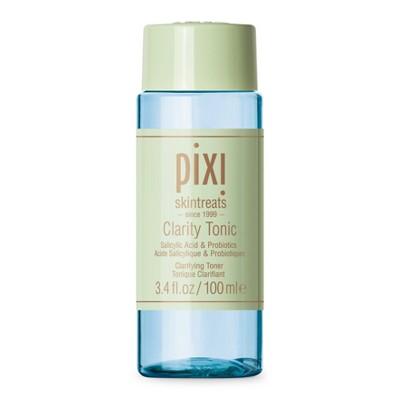 Pixi by Petra Clarity Tonic with Salicylic Acid - 3.4 fl oz