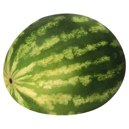 Seedless Watermelon - Each - image 1 of 1