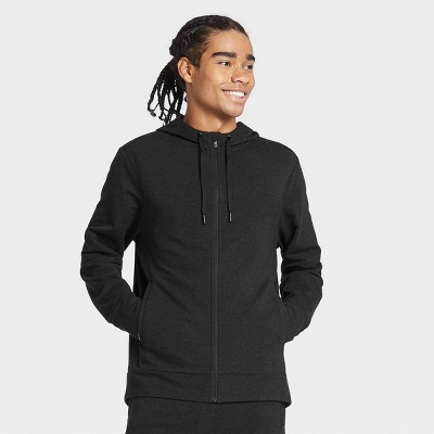 Men's Soft Gym Hoodie Sweatshirt - All in Motion™