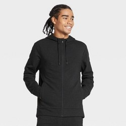 Men's Soft Gym Hoodie Sweatshirt - All in Motion™