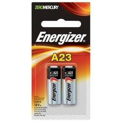 Energizer 2450 Battery 1 Ct (ECR2450BP) : Target