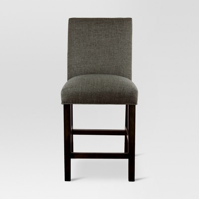 Parsons Counter Height Barstool - Threshold™
