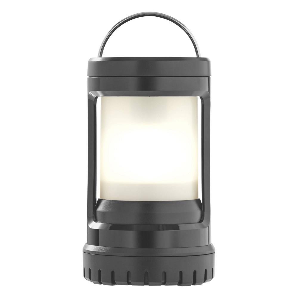 Coleman Divide Push 425l Led Lantern
