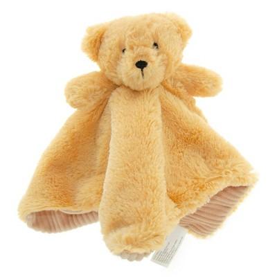 YuMe Baby Bear Lovie