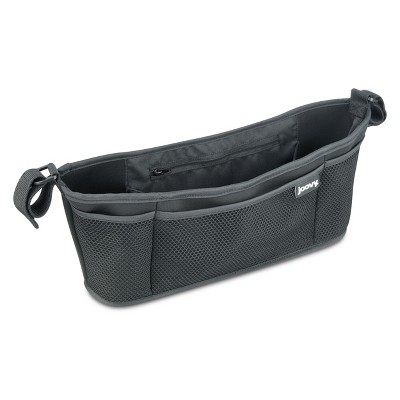 Joovy Qool Parent Organizer - Black