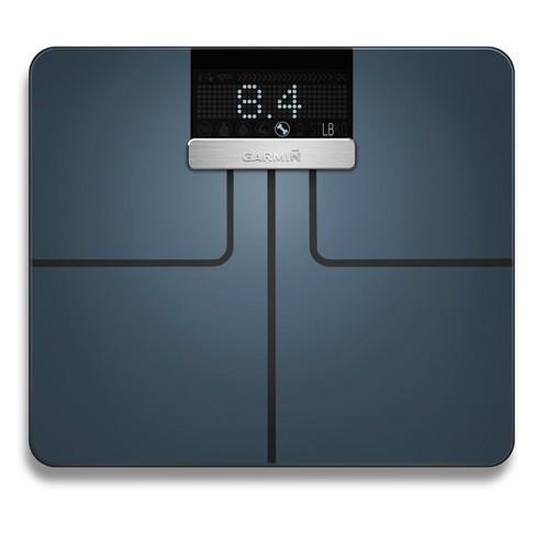 Garmin Index Smart Scale - image 1 of 4