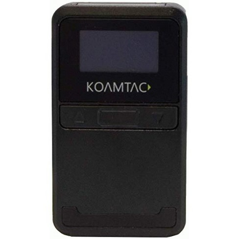 KDC180H 2D Imager Wearable Barcode Scanner & Data Collector with Inductive Charging - image 1 of 1