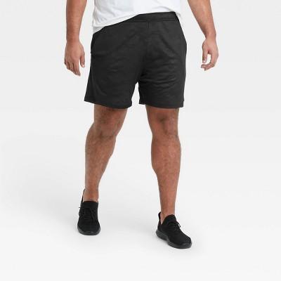 Men's Training Shorts - All in Motion™