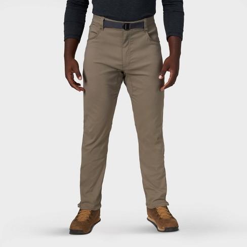 Wrangler Men's Jogger Pants - image 1 of 4