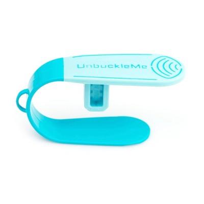 UnbuckleMe Car Seat Accessories