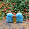 OGX Renewing + Argan Oil of Morocco Hair Soften & Strengthen Conditioner - 13 fl oz - image 3 of 3