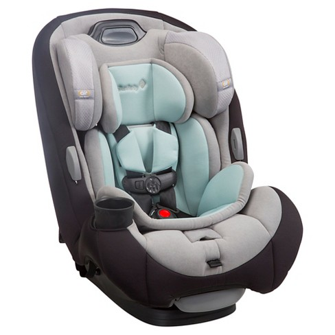 Safety 1stR Grow Go Sport Air 3 In 1 Convertible Car Seat Target