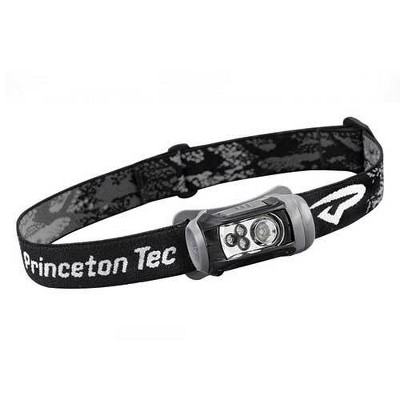 Princeton Tec Remix Headlamp