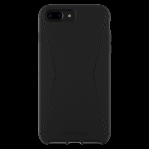 another chance a850c 5f8ae Tech21 Samsung Note8 Case Evo Check - Black