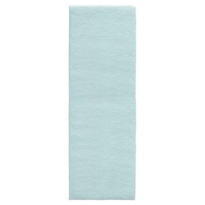 Marshmallow Memory Bath Rug Target