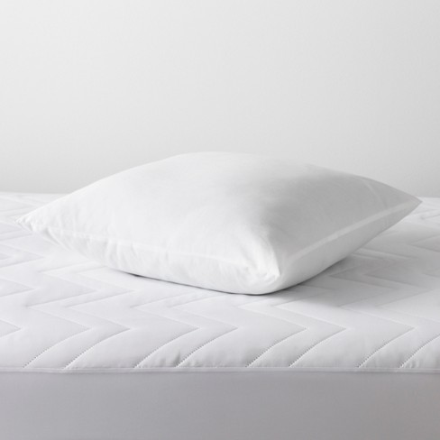 Won't Go Flat Bed Pillow - Made By Design™ - image 1 of 1