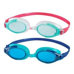 Speedo CB Junior Sea Spray Goggles - 2pk