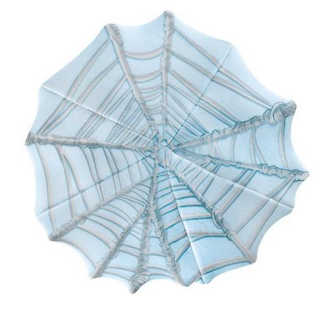 Marvel Spider-Man Soft Web Accessory - image 1 of 1