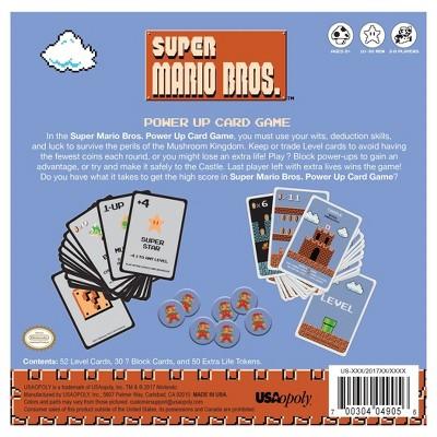 Super Game Power Pdf