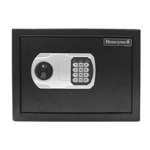 Honeywell Digital Steel Security Safe - image 1 of 3