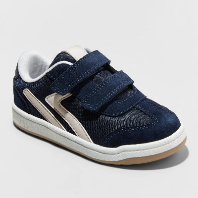 Toddler Nevada Apparel Sneakers - Cat & Jack™
