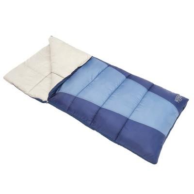 Wenzel Sunward 30-40 Degree Sleeping Bag