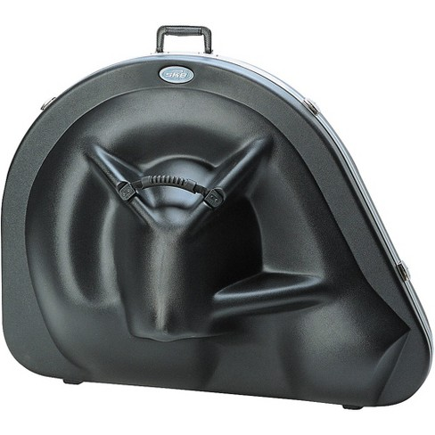 SKB SKB-380 Sousaphone Case with Wheels - image 1 of 2