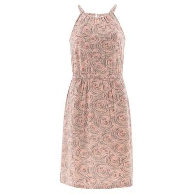 Aventura Clothing  Women's Kailani Dress