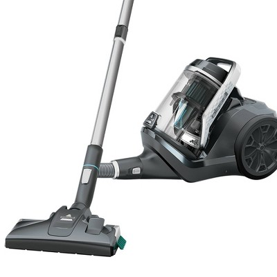 BISSELL SmartClean Canister Vacuum - 2268