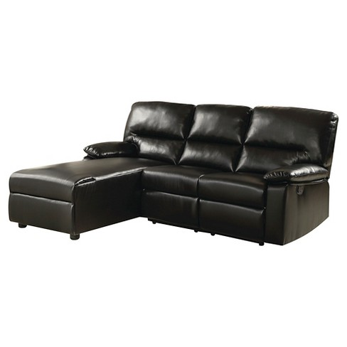 Artha Sectional Sofa - Acme - image 1 of 2