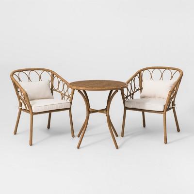 patio furniture sets target rh target com target outdoor furniture project 62 target outdoor furniture sale