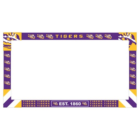 NCAA ImperialMonitor Frame - image 1 of 1
