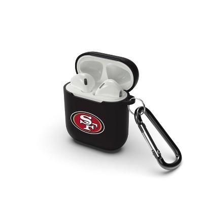 NFL San Francisco 49ers Airpod Case