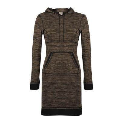 Aventura Clothing  Women's Rita Dress