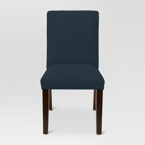 Parsons Dining Chair - Threshold™ - image 1 of 4