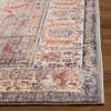 Dollie Medallion Loomed Area Rug - Safavieh - image 2 of 3