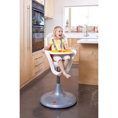 Bon Boon Flair Pedestal High Chair : Target