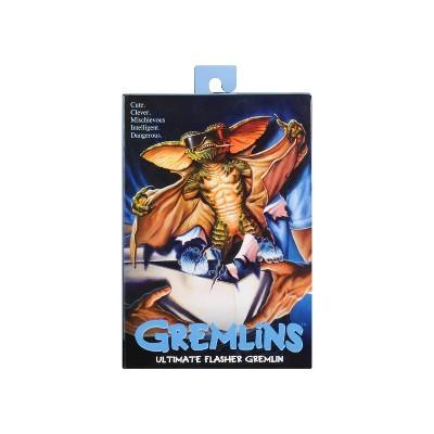 Gremlins - Ultimate Flasher Gremlin