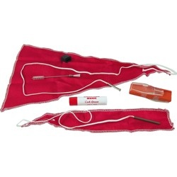 Giardinelli Oboe Care Kit